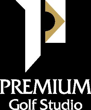 PREMIUM GOLF STUDIO